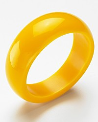 Lydell NYC Bangles -Opaque