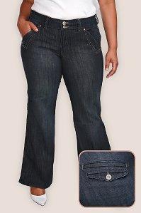 Freestyle Revolution Trouser 32″ Inseam DenimJean