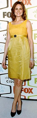emily-deschanel-in-lemon.jpg