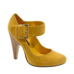 steve-madden-yellow-pumps.jpg